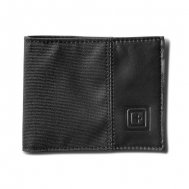 Портмоне 5.11 PHANTOM LEATHER BIFOLD WALLET