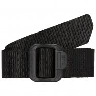 "Ремень 5.11 Tactical 1.5"" TDU® BELT цвет Black"